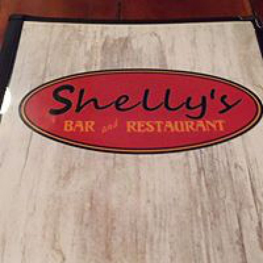 Shelly's Bar & Restaurant